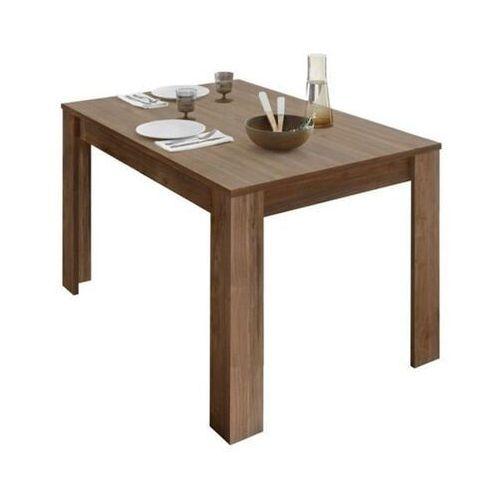Fato luxmeble Stół rozkładany 137-185 cm fondi