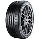 Continental SPORTCONTACT 6 275/30 R20 97 (Y)