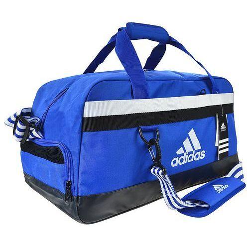 Torba  tiro tb s30247 r. s - niebieski wyprodukowany przez Adidas