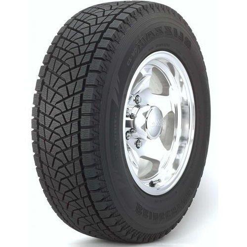Bridgestone Blizzak DM-Z3 215/80 R16 103 Q