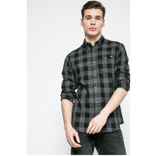 - koszula marki Jack & jones