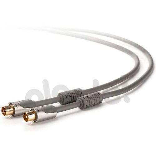 Techlink WiresAcuity 720110, 720110