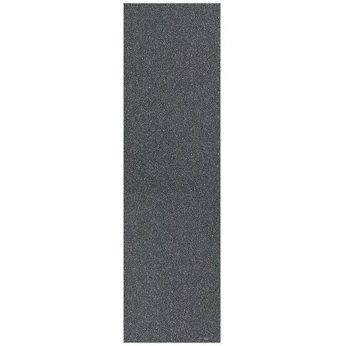 grip MOB GRIP - Standard Sheet (7439) rozmiar: OS