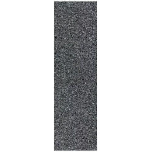 Mob grip Grip - standard sheet (7439)