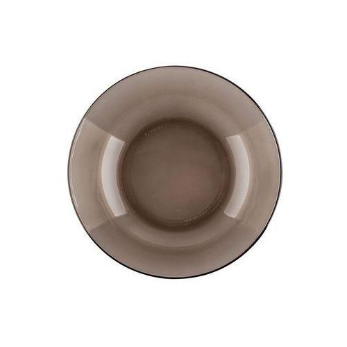 Duralex lys creole talerz głęboki 21 cm