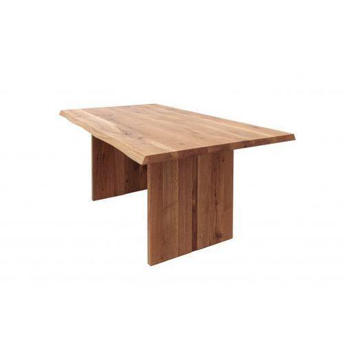design stół dębowy chicago marki Signu