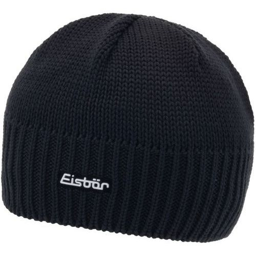 Eisbar Czapka Zimowa Trop Mi XL Blk, kolor czarny