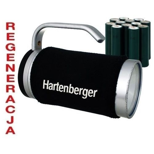Akumulator do lat. nurkowej 14.4V 4.5Ah