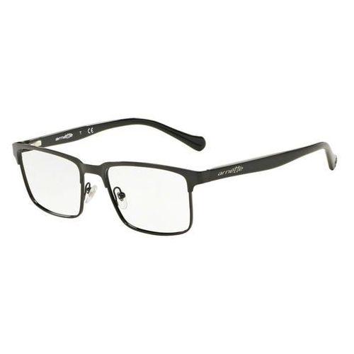 Okulary korekcyjne  an6097 component 528 marki Arnette