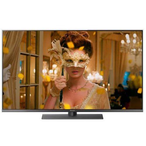 TV LED Panasonic TX-65FX780
