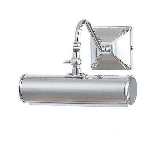 Oświetlenie obrazów Picture Lights chrom, 19 cm (5024005375708)