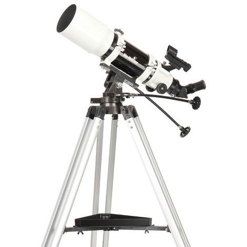 Sky-Watcher (Synta) BK1025AZ3