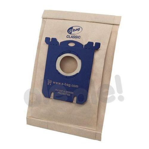 Philips S-Bag FC8019/01 - produkt w magazynie - szybka wysyłka! (8710103625285)