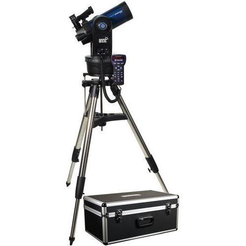 Meade Teleskop etx90 observer (0643824208667)