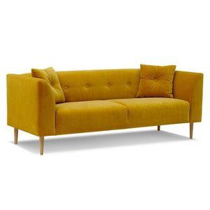 Scandicsofa Sofa ginster (5902860421535)
