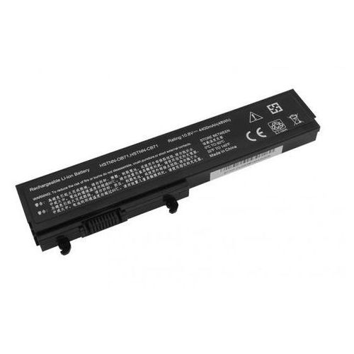 Akumulator / bateria replacement hp compaq dv3000 marki Oem