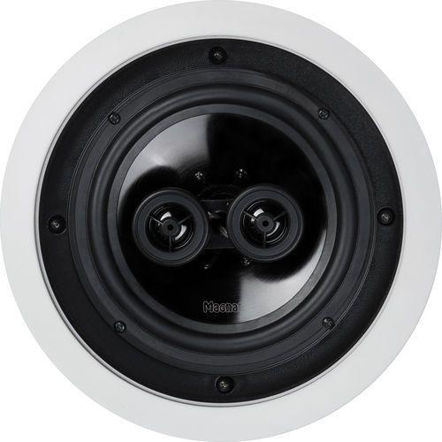 icp262 stereo 2w1 / obudowy / raty 0% marki Magnat
