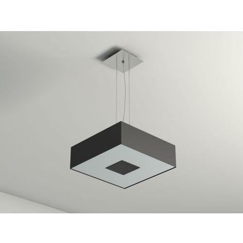 Lampa wisząca vandura 280 2xe27 żarówki led gratis!, 1139w1+ marki Cleoni