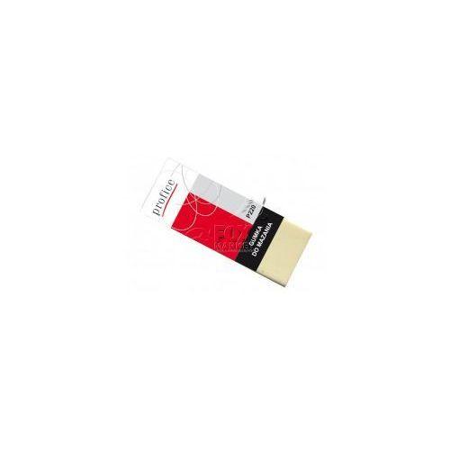 Gumka do mazania ścierania biurowa p220 marki Profice
