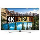 TV LED LG 55UJ701 zdjęcie 2