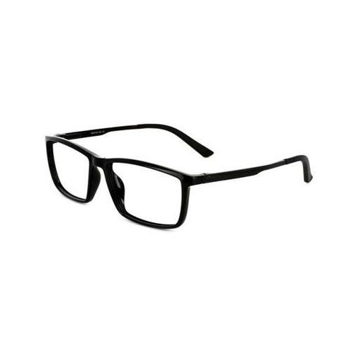 Okulary Korekcyjne SmartBuy Collection Velvet C3 DY1343
