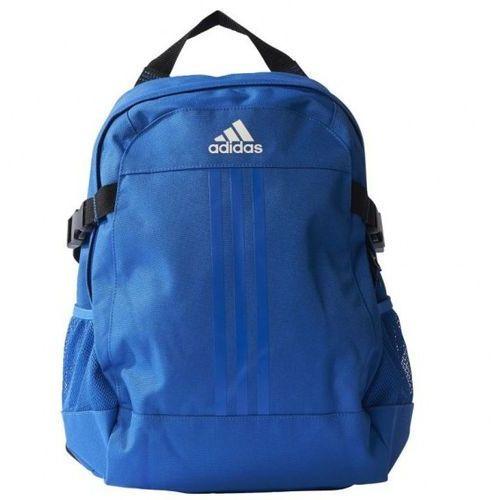 Plecak adidas Backpack Power III Small S98824 izimarket.pl