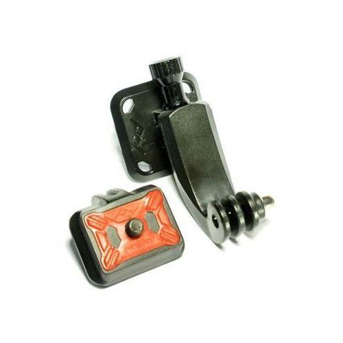 Uchwyt - adapter Peak Design POV kit (0855110003218)