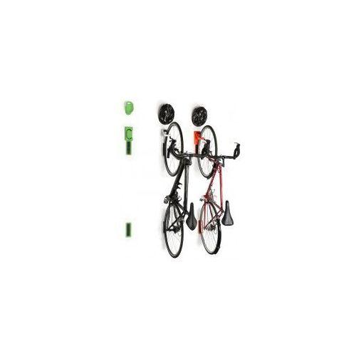 Wieszak rowerowy CYCLOC ENDO czarny, 236_20150108234814
