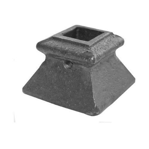 Element 70x70x45, 27x27mm