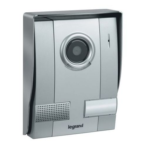 Legrand Wideodomofon (3245063693104)
