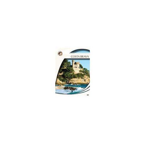 Costa Brava (DVD) - Cass Film. DARMOWA DOSTAWA DO KIOSKU RUCHU OD 24,99ZŁ (5905116009075)