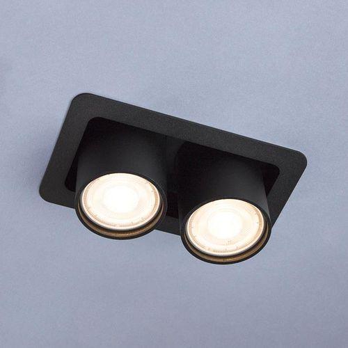 Oprawa do wbudowania goggles 27624.05.05 - marki Imperium light