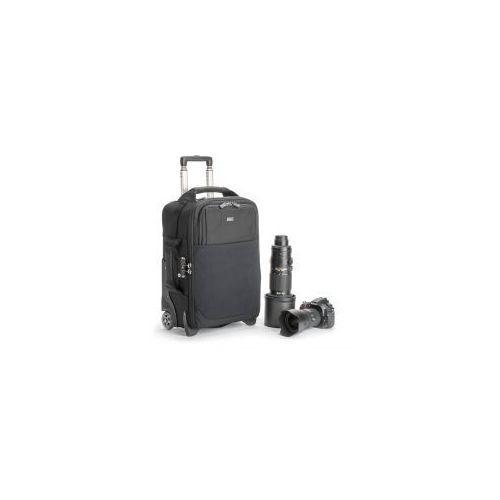 Think Tank walizka Airport International™ V 3.0 Rolling Camera Bag