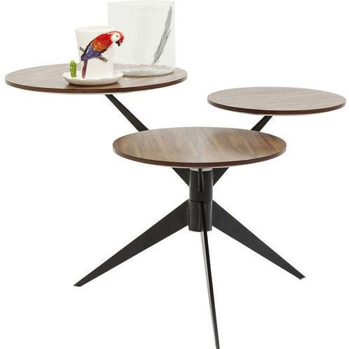 Kare design :: stolik kawowy bonsai