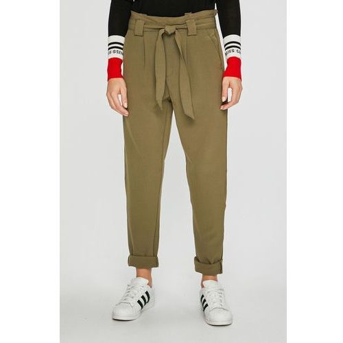 - spodnie dakota, Jacqueline de yong