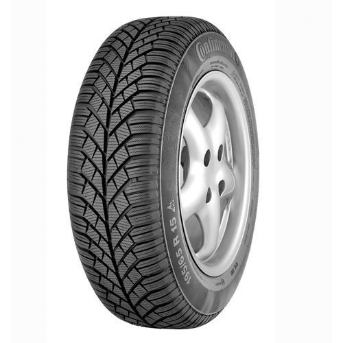 Continental ContiWinterContact TS 830P 225/50 R18 99 H