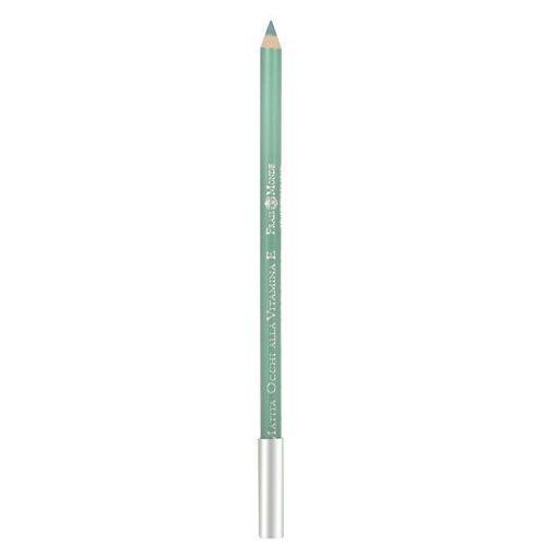 eye pencil vitamin e kredka do oczu 1,4 g dla kobiet 7 marki Frais monde