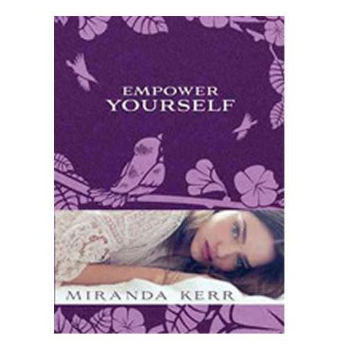 Empower Yourself (9781401946333)