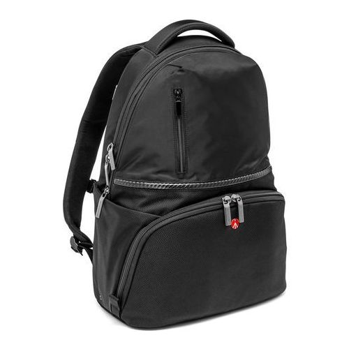 Plecak Manfrotto Advanced Active Backpack I (MB MA-BP-A1) Darmowy odbiór w 20 miastach!, MB MA-BP-A1