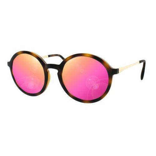 Okulary słoneczne fulton street m07 jst-91 marki Smartbuy collection