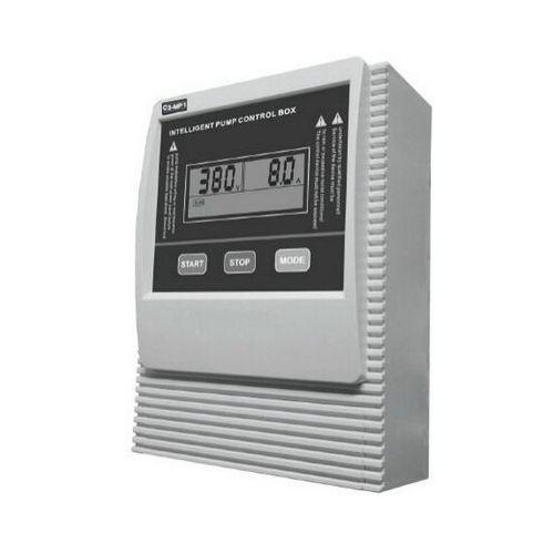 Omnigena Kontroler pomp smart3 (0,75-4kw) 400v