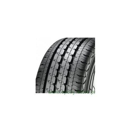 Pirelli CHRONO 175/65 R14 87 T