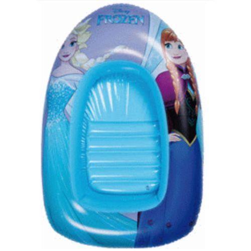 Ponton Frozen - Kraina Lodu