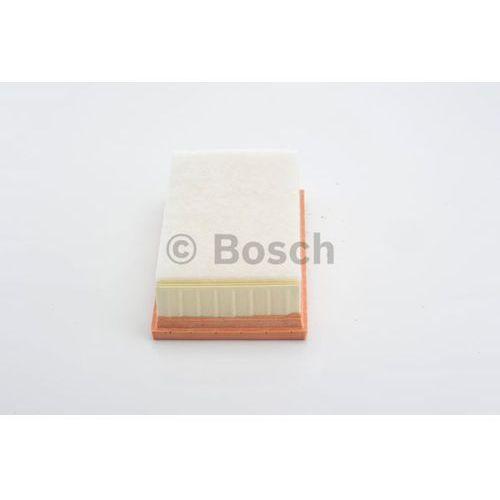 Bosch  wkład filtra powietrza, silnik, 1 457 433 327 (4047023126733)