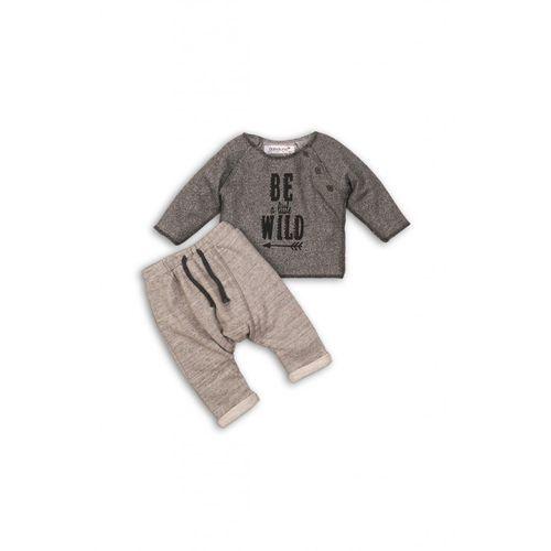 Komplet niemowlęcy 5P34B2