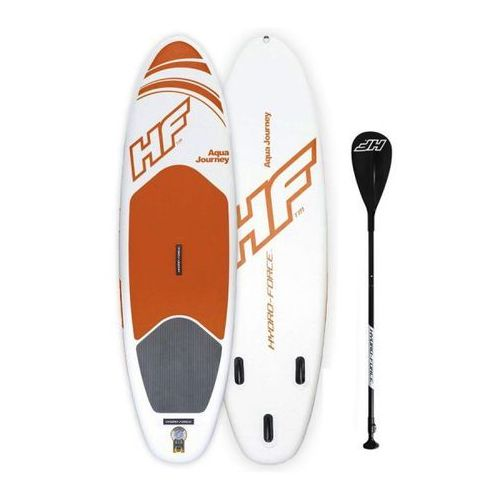 Hydro Force Aqua Journey 9' (6942138923216)