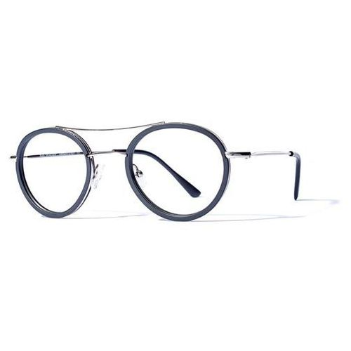 Okulary Korekcyjne Bob Sdrunk Pitagora 103/01