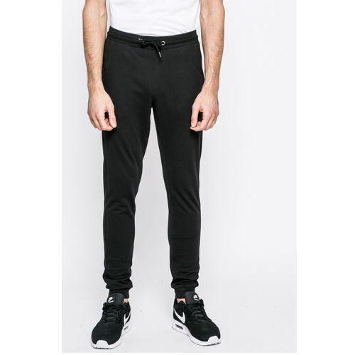 - spodnie grigori, Only & sons