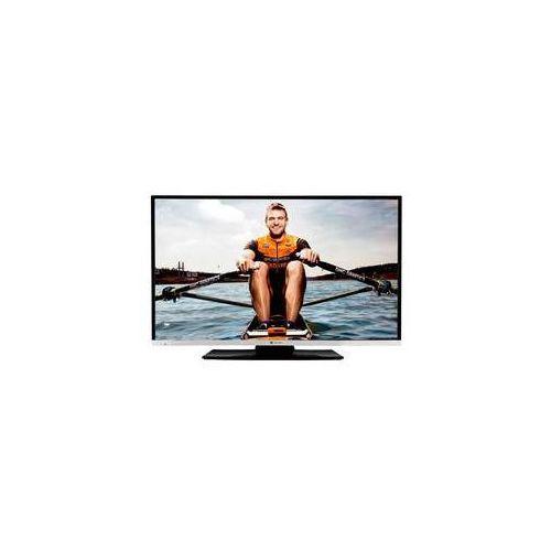 TV LED Gogen TVF 48R384