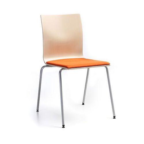 krzesło konferencyjne orte ot 215 2n marki Bejot